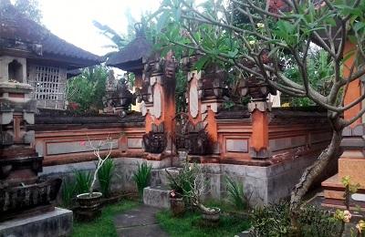 Bali 4u Tours Bali Tour Company Bali Tour Guide Service